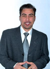 Panos Tzouras - Πάνος Τζούρας